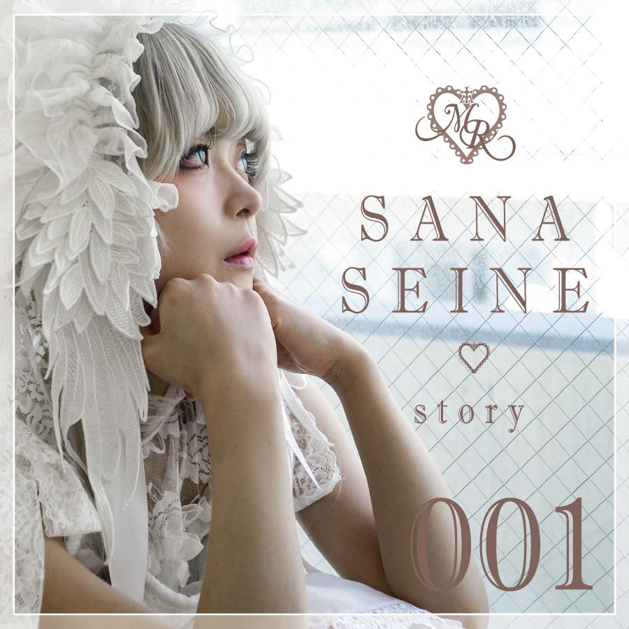 SANA SEINE MR Story.001