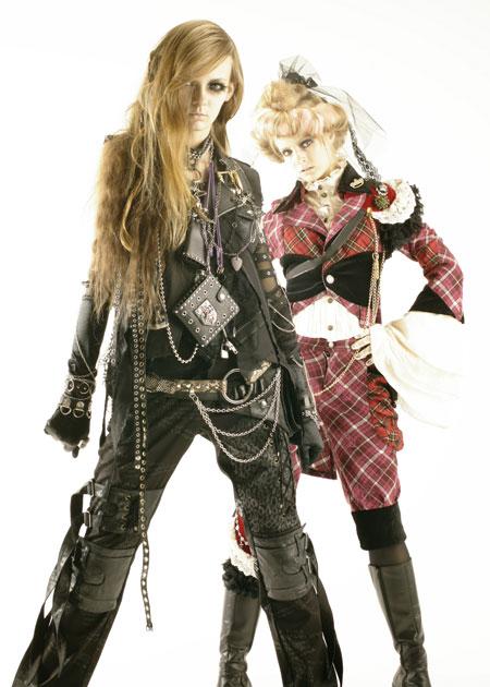 2007_13