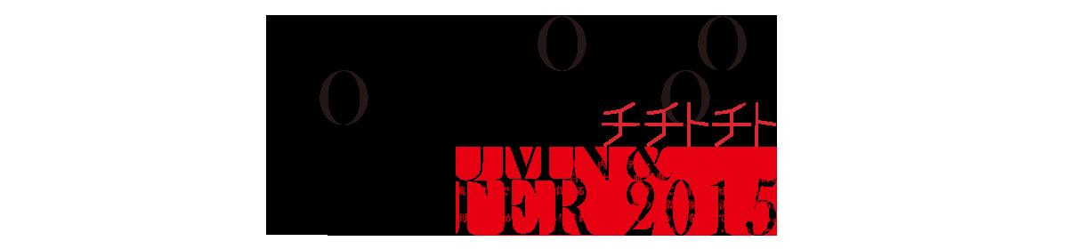 2015aw_00