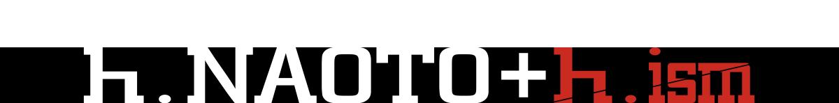 hnaoto_hism