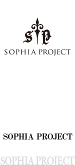 SOPHIA PROJECT / ソフィアプロジェクト