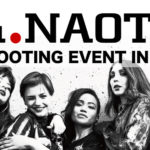 h.NAOTO SHOOTING EVENT 第2弾!IN HARAJYUKU STREET 9/27-28