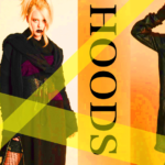 h.NAOTO S-SHOP BORDER&HOODS New Items Arrived. 2019.12/6~