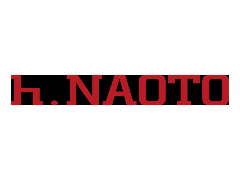 naotologo1