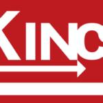 KINCS解散!SALEしまーす!買ってください!